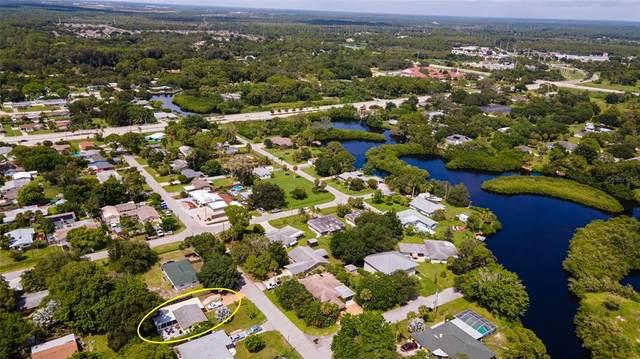 130 Warren Avenue, Englewood, FL 34223 (MLS #D6121263) :: The BRC Group, LLC