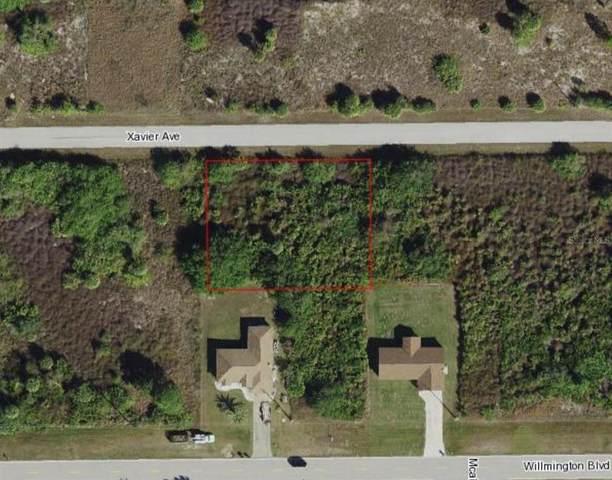 Port Charlotte, FL 33981 :: Vacasa Real Estate
