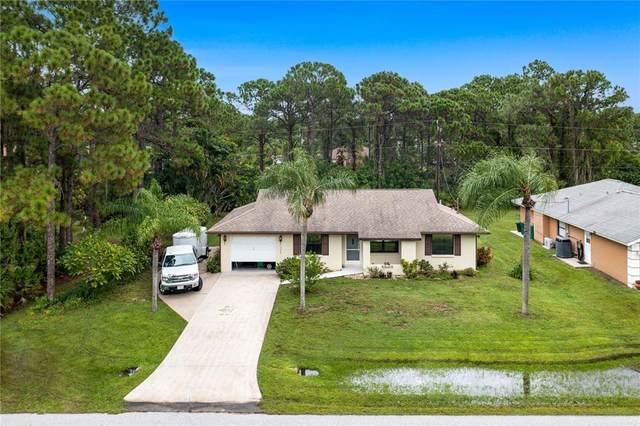 5384 Anderson Road, Port Charlotte, FL 33981 (MLS #D6121303) :: Prestige Home Realty