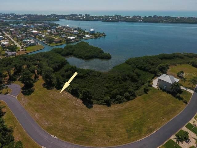 10121 Eagle Preserve Drive, Englewood, FL 34224 (MLS #D6121324) :: Vacasa Real Estate