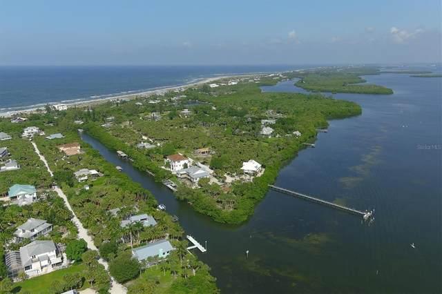 42 Lemon Bay Lane, Placida, FL 33946 (MLS #D6121361) :: The BRC Group, LLC