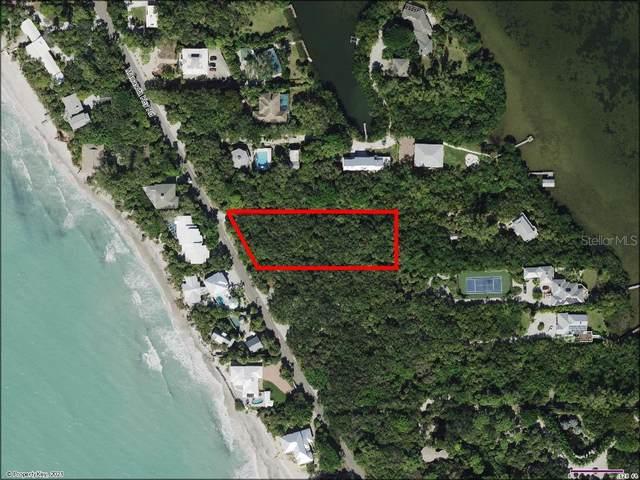 Manasota Key Road, Englewood, FL 34223 (MLS #D6121365) :: McConnell and Associates