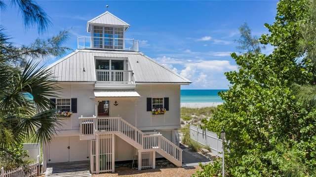 1 Adele Way, Placida, FL 33946 (MLS #D6121369) :: Future Home Realty