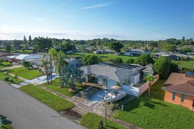 6457 Otis Road, North Port, FL 34287 (MLS #D6121400) :: Dalton Wade Real Estate Group