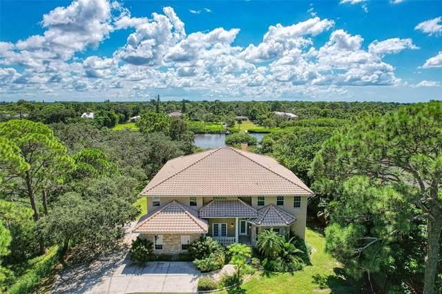 1648 Bayshore Drive, Englewood, FL 34223 (MLS #D6121434) :: Pepine Realty