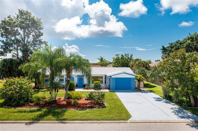 282 Annapolis Lane, Rotonda West, FL 33947 (MLS #D6121442) :: The Hustle and Heart Group