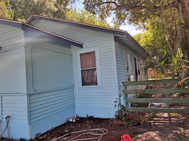 1113 16TH Avenue W, Bradenton, FL 34205 (MLS #D6121465) :: Aybar Homes