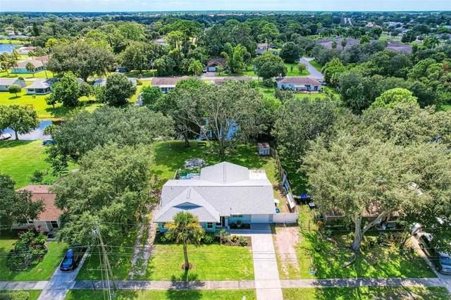 4859 Sans Souci Avenue, North Port, FL 34287 (MLS #D6121497) :: Dalton Wade Real Estate Group