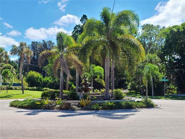 170 Spyglass Alley, Placida, FL 33946 (MLS #D6121563) :: Lockhart & Walseth Team, Realtors