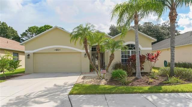 861 Greystone Lane, Sarasota, FL 34232 (MLS #D6121587) :: Tuscawilla Realty, Inc