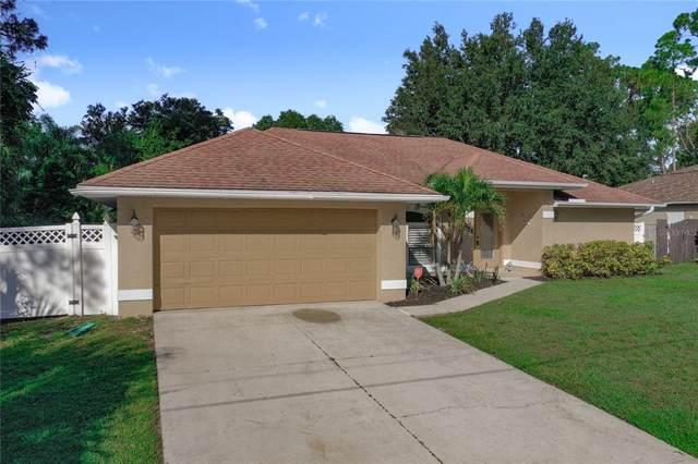 3673 Vehlin Street, North Port, FL 34286 (MLS #D6121618) :: MavRealty