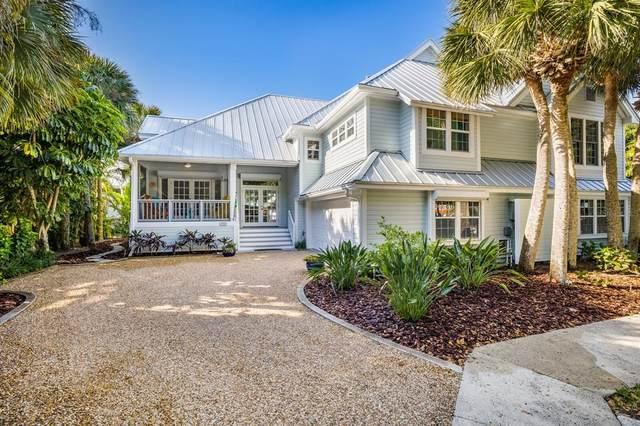 138 Half Clove Court, Boca Grande, FL 33921 (MLS #D6121626) :: Sarasota Home Specialists