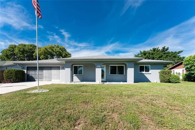 1278 Lincoln Drive, Englewood, FL 34224 (MLS #D6121681) :: Stellar Home Sales