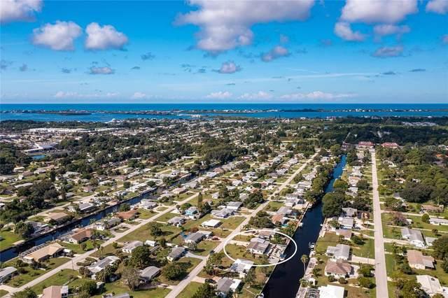 878 E 6TH Street, Englewood, FL 34223 (MLS #D6121698) :: The BRC Group, LLC