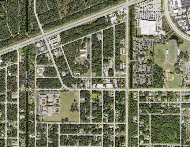 2014 Spear Street, Port Charlotte, FL 33948 (MLS #D6121775) :: Orlando Homes Finder Team