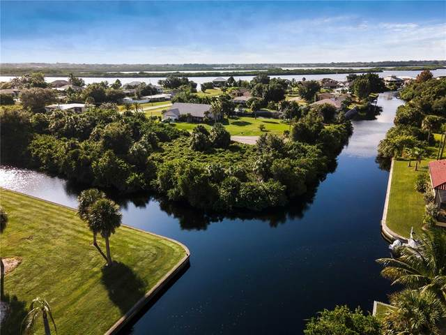 26456 Vinton Court, Punta Gorda, FL 33983 (MLS #D6121815) :: CENTURY 21 OneBlue
