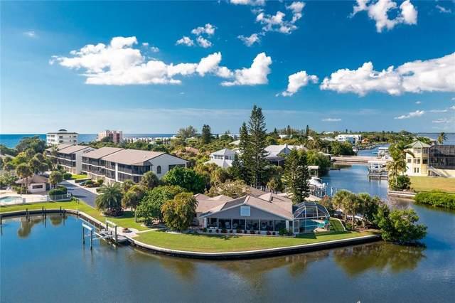 2765 N Beach Road, Englewood, FL 34223 (MLS #D6121821) :: Stiver Firth International