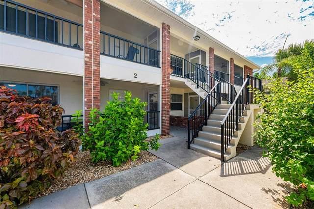 1531 Placida Road 2-103, Englewood, FL 34223 (MLS #D6121870) :: Armel Real Estate