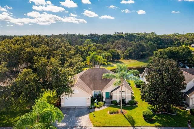 335 Falling Waters Lane #177, Englewood, FL 34223 (MLS #D6121882) :: Pristine Properties