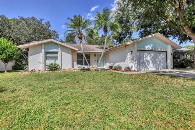 20424 Copeland Ave, Port Charlotte, FL 33952 (MLS #D6121914) :: Bridge Realty Group
