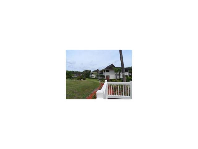 4744 Fox Hunt Dr 1010-1012, Wesley Chapel, FL 33543 (MLS #E2203521) :: The Duncan Duo & Associates