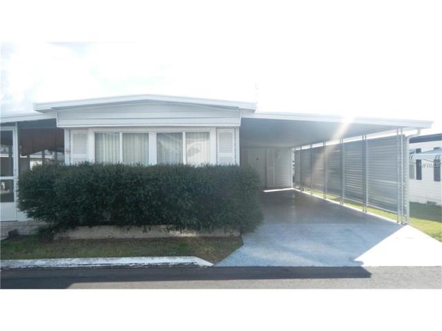 37832 Ricardo Avenue, Zephyrhills, FL 33541 (MLS #E2203806) :: The Duncan Duo Team