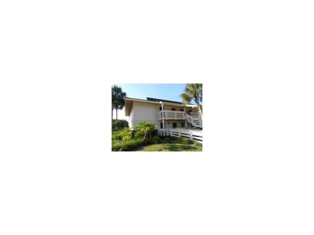 4748 Fox Hunt Dr D956, Wesley Chapel, FL 33543 (MLS #E2204063) :: The Duncan Duo & Associates