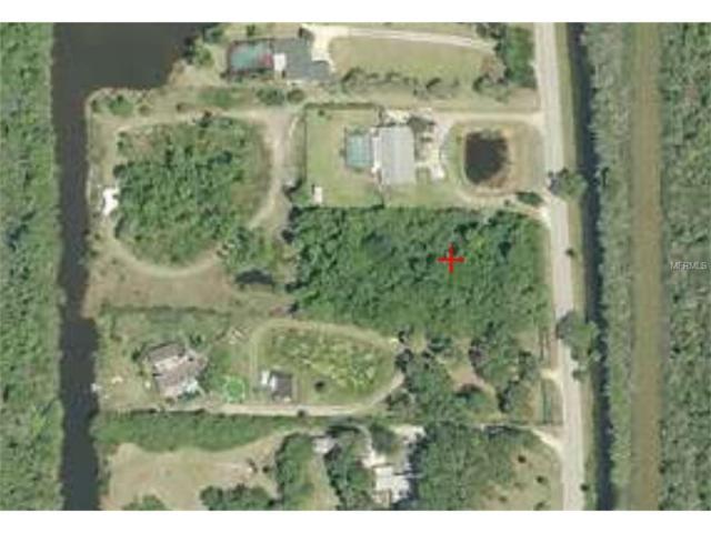 925 Pine Island Road, Merritt Island, FL 32953 (MLS #E2204443) :: The Duncan Duo Team
