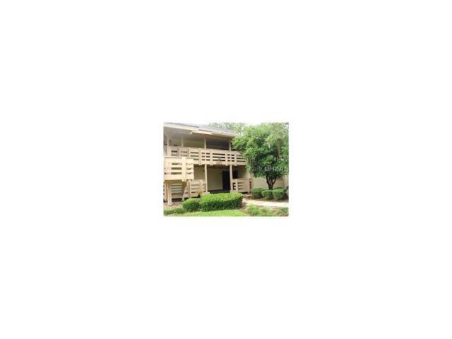 5019 Mill Pond Road 3124 & 3126, Wesley Chapel, FL 33543 (MLS #E2204596) :: The Duncan Duo & Associates