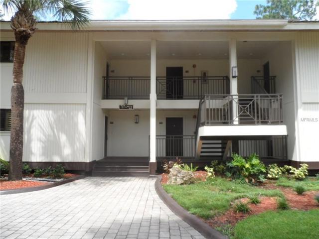 4786 Fox Hunt Drive #720, Wesley Chapel, FL 33543 (MLS #E2204876) :: The Duncan Duo & Associates