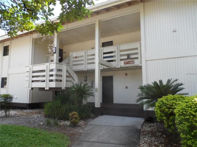 4946 Mill Pond Road #3177, Wesley Chapel, FL 33543 (MLS #E2205064) :: The Duncan Duo & Associates