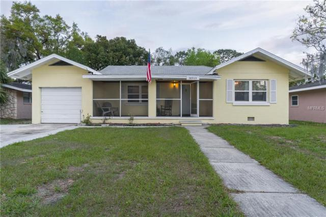 38909 5TH Avenue, Zephyrhills, FL 33542 (MLS #E2205944) :: Godwin Realty Group