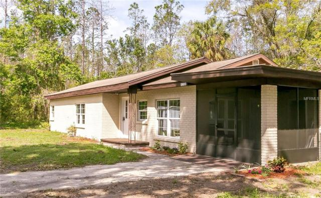 41009 Melrose Avenue, Zephyrhills, FL 33540 (MLS #E2205968) :: Premium Properties Real Estate Services