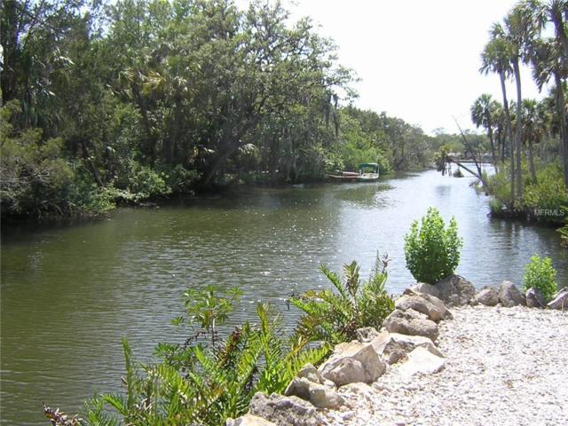Felker Drive, Weeki Wachee, FL 34607 (MLS #E2400186) :: The Lockhart Team