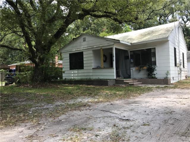 1616 E Linden Avenue, Tampa, FL 33604 (MLS #E2400300) :: Revolution Real Estate