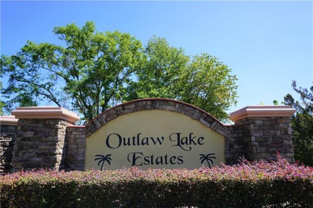 24523 Hideout Trail, Land O Lakes, FL 34639 (MLS #E2400302) :: Delgado Home Team at Keller Williams
