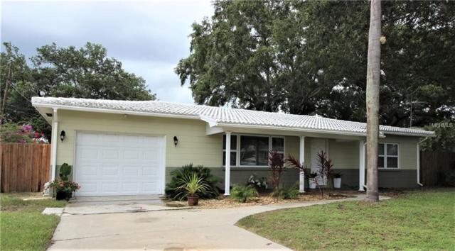 4793 55TH Avenue N, St Petersburg, FL 33714 (MLS #E2400376) :: O'Connor Homes