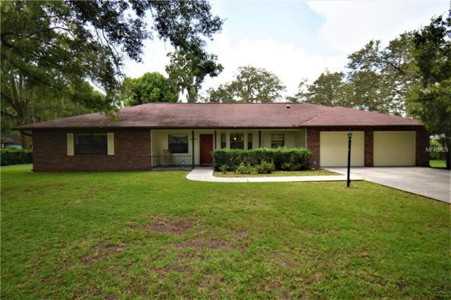 5647 17TH Street, Zephyrhills, FL 33542 (MLS #E2400515) :: Premium Properties Real Estate Services
