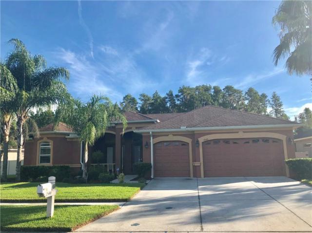 1544 Beaconsfield Drive #01544037, Wesley Chapel, FL 33543 (MLS #E2400516) :: Team Bohannon Keller Williams, Tampa Properties