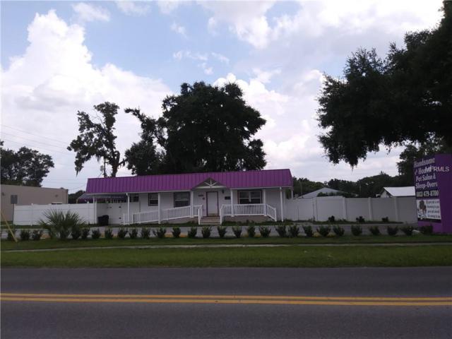 38122 12TH Avenue, Zephyrhills, FL 33542 (MLS #E2400569) :: KELLER WILLIAMS CLASSIC VI