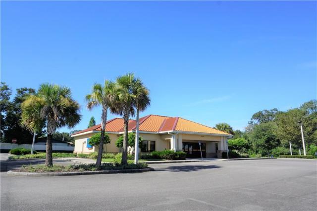 36450 Eiland Boulevard, Zephyrhills, FL 33541 (MLS #E2400648) :: KELLER WILLIAMS CLASSIC VI