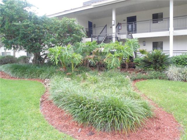 29200 Bay Hollow #3293, Wesley Chapel, FL 33543 (MLS #E2400700) :: Cartwright Realty