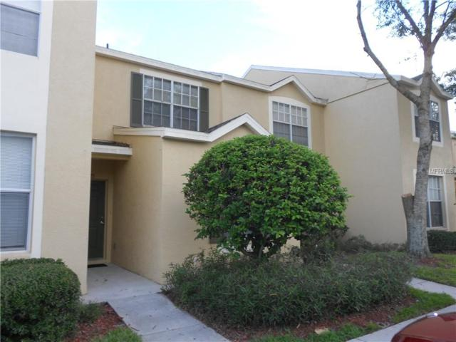 Address Not Published, Riverview, FL 33578 (MLS #E2400773) :: The Duncan Duo Team