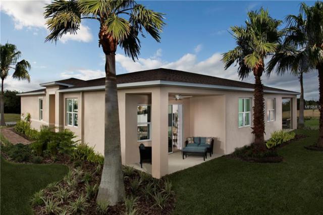 8955 Tuscany Isles Drive, Punta Gorda, FL 33950 (MLS #E2400792) :: Florida Real Estate Sellers at Keller Williams Realty