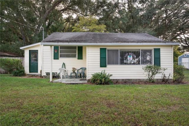 37836 Beth Street, Dade City, FL 33525 (MLS #E2400823) :: Griffin Group
