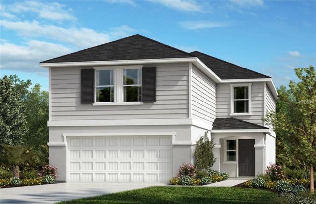 7512 Sunshine Bridge Avenue, Gibsonton, FL 33534 (MLS #E2400883) :: Premium Properties Real Estate Services