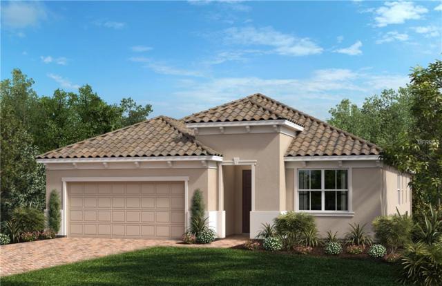 2164 Weaver Bird Lane, Venice, FL 34292 (MLS #E2400953) :: White Sands Realty Group