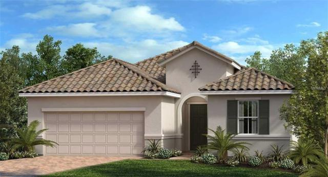 2026 Mesic Hammock Way, Venice, FL 34292 (MLS #E2400959) :: White Sands Realty Group