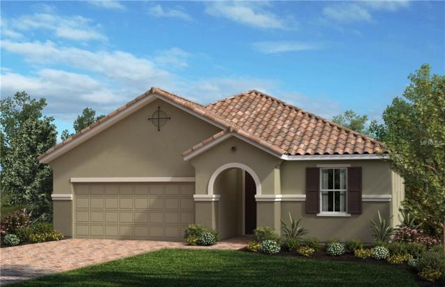 2168 Weaver Bird Lane, Venice, FL 34292 (MLS #E2400960) :: White Sands Realty Group