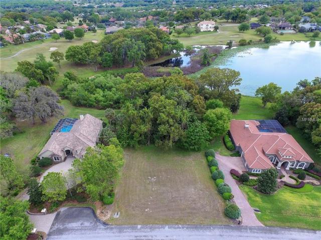 12920 Ventana Court, Dade City, FL 33525 (MLS #E2401000) :: Homepride Realty Services